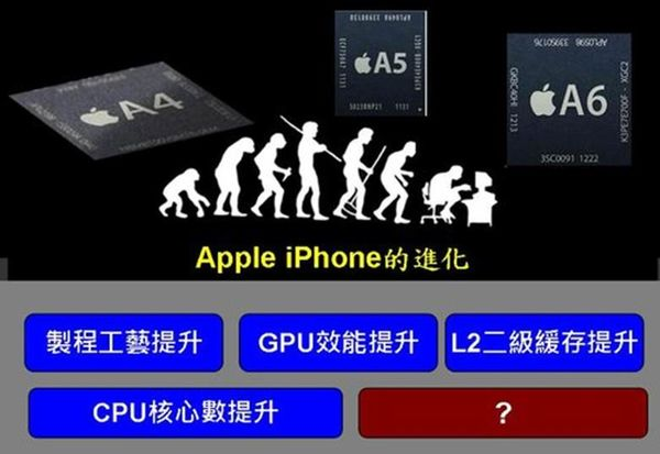 CPU13